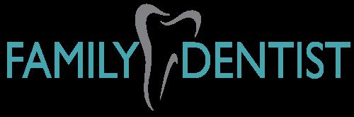 Dr Mafojane Dentist